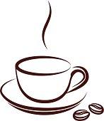 tasse-kaffee-clipart-2.jpg